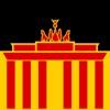 Liberation Philology German