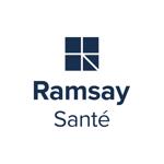 Ramsay Santé pour pc
