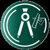 GraphCAD - for DXF & CAM Files - Liam Black