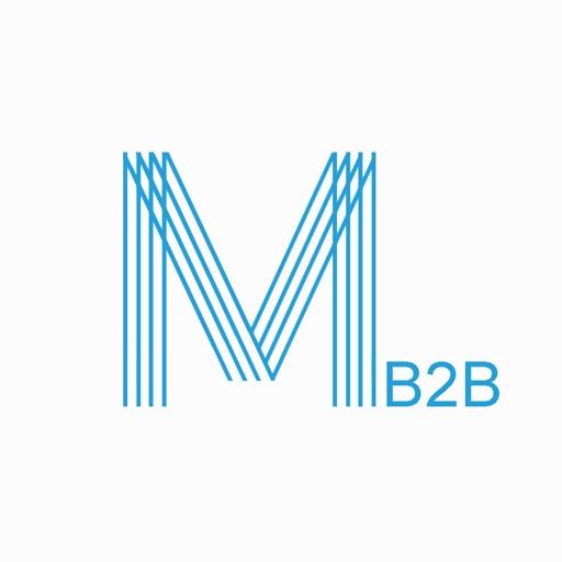 Mb2b Seller