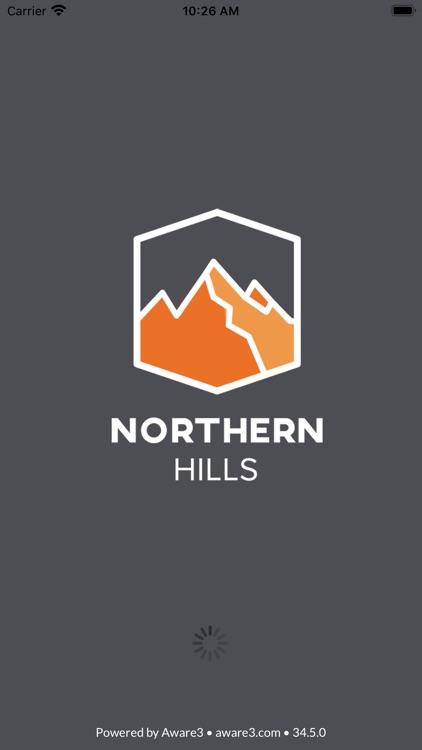 Northern Hills Church