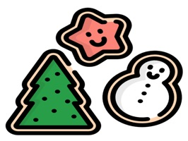ChristmasMi