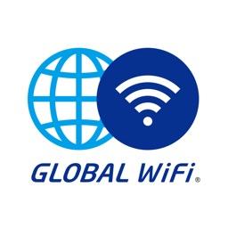 グローバルwifi 海外旅行 出張のパケット通信に By Vision Inc Jp