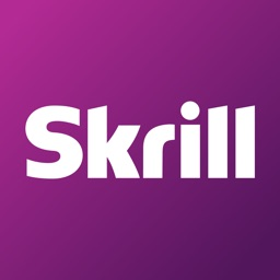 Skrill - Transfer Money