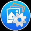 Duplicate Photos Fixer Pro - Systweak Software