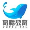 云南尚雅科技 - 育腾高考志愿  artwork