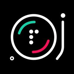 Pacemaker - dj mix app