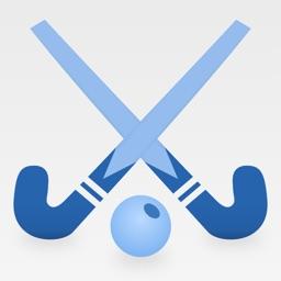 Great Coach Hockey