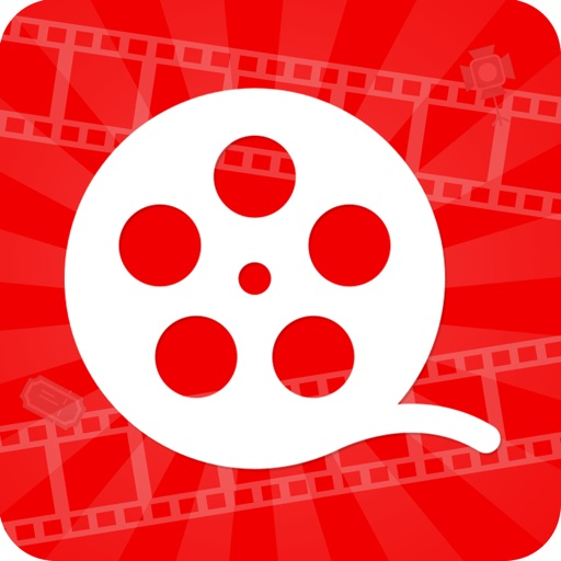 My Movies - Movie & TV Show HD