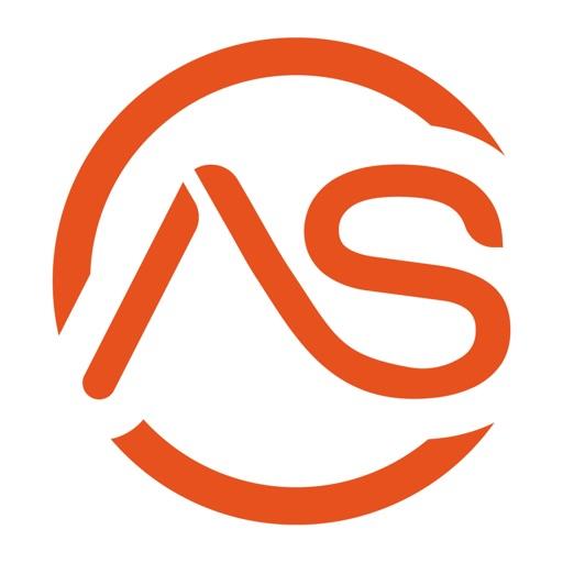 AgilShop Business