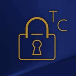 TopCard Security