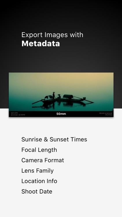 CineScout screenshot-5