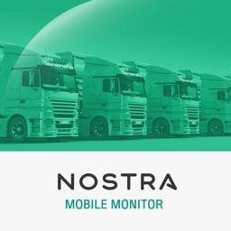 NOSTRA Mobile Monitoring