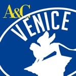 Venice Art & Culture