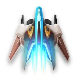 Phoenix II — Space Shooter