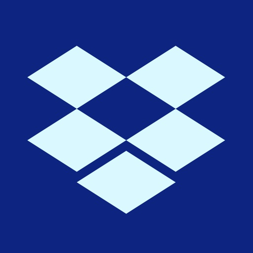 The Latest Dropbox Update Brings Accessibility Improvements