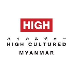 High Cultured