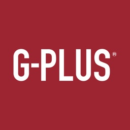 G Plus By 株式会社ヨシダ
