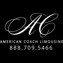 American Coach Limousine