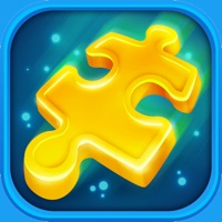 Codes for Jigsaw Puzzle Wow Puzzles Game Hack