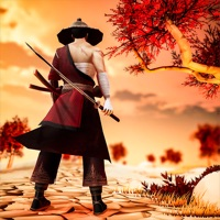 Codes for Samurai Shadow Legends Hack