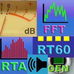 AudioToolsMax