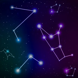 SkyView - Star Walk Map Guide