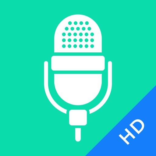 Active Voice HD!