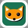 Fox Run! - iPadアプリ
