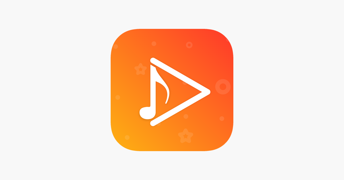 Video Editor with Music Star on the App Store