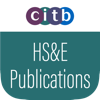 CITB HS&E Publications Reviews