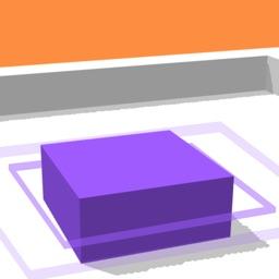 Expand 3D