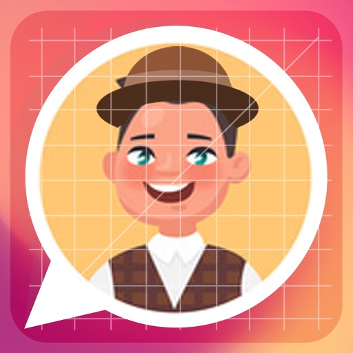 Emoji Maker for WhatsApp