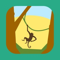 Codes for Times Tables Jungle - Maths Hack