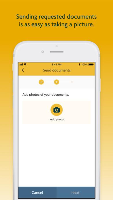 my Sun Life (Canada) by Sun Life Financial (iOS, United