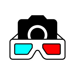 Makeit3d 3d Camera By Photo3dlab