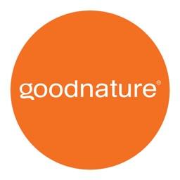 Goodnature Chirp