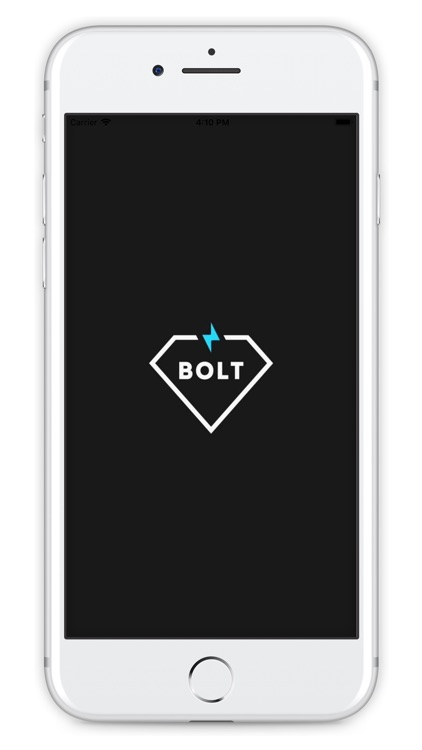 BOLT Pro Driver