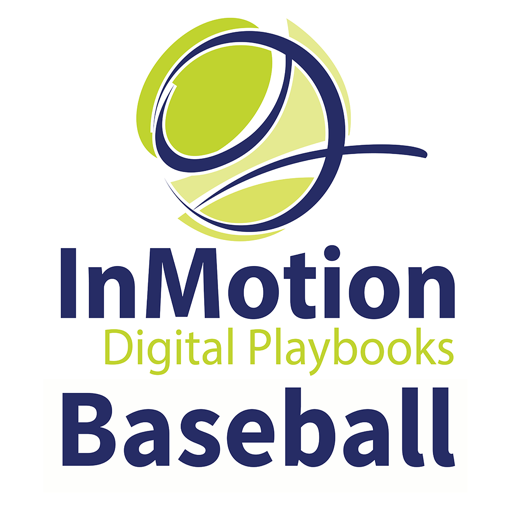 InMotion Baseball
