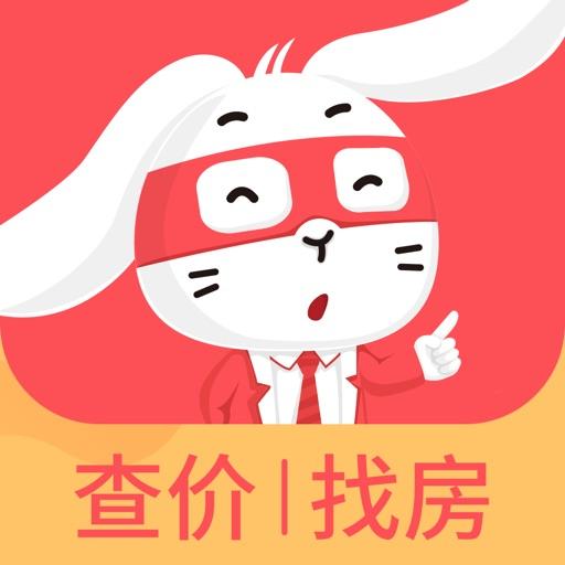 兔博士Pro-买房必备,专业查房价平台