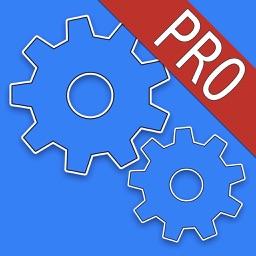 HWA 2 - Die Handwerk App Pro