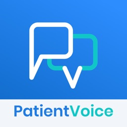 Patient Voice - Patient
