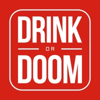 Codes for Drink or Doom: Party Games Hack
