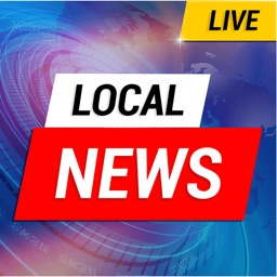 Local News - Latest & Breaking