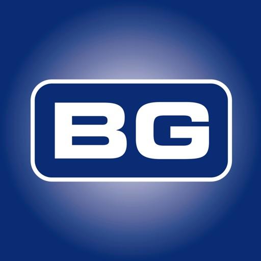 BG Home