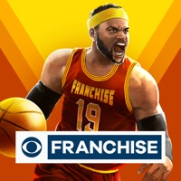 CBS Franchise Basketball 2020 free Tokens and Booster hack