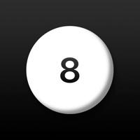 Modern Magic Ball Hack Resources Generator online