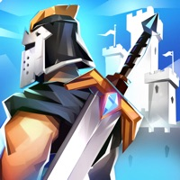 Mighty Quest For Epic Loot RPG free Resources hack