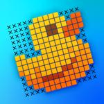 Picture Cross Hack Online Generator  img