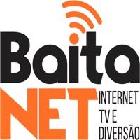 Baita NET